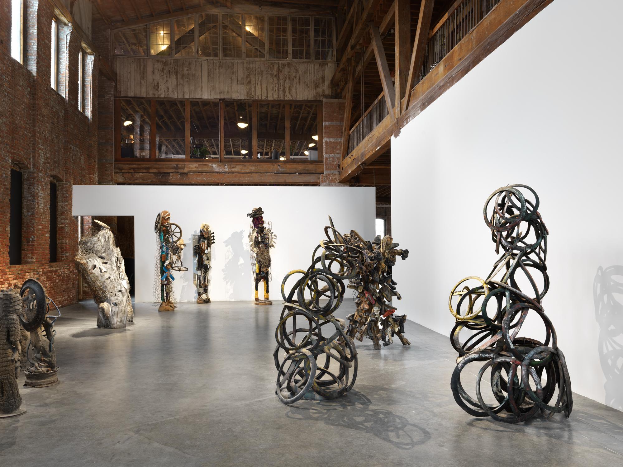 """Résultat de recherche d'images pour """"PÒTOPRENS: The Urban Artists"""""""
